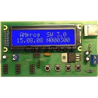 Amprog Baby 3.4_h