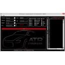ATR Software
