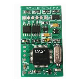 BMW CAS4 CAN Filter