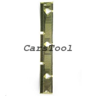 BMW pixel repair tool for E38, E39, X5 10 штук.