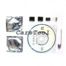 tacho pro  Universal V2008.01 Repair Kit Never Locking