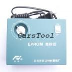 Ультрафиолетовый стиратель EPROM